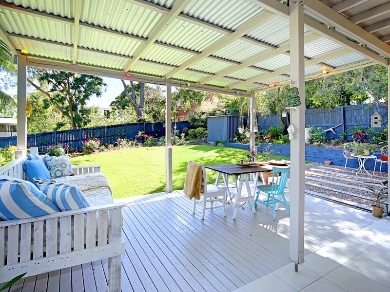 7 Theodore Court, Moffat Beach, Qld 4551