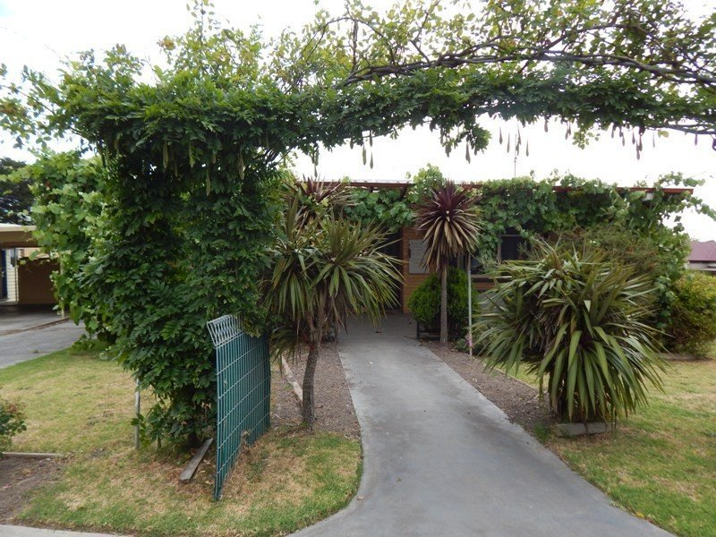2 Welshpool Road, Toora, Vic 3962