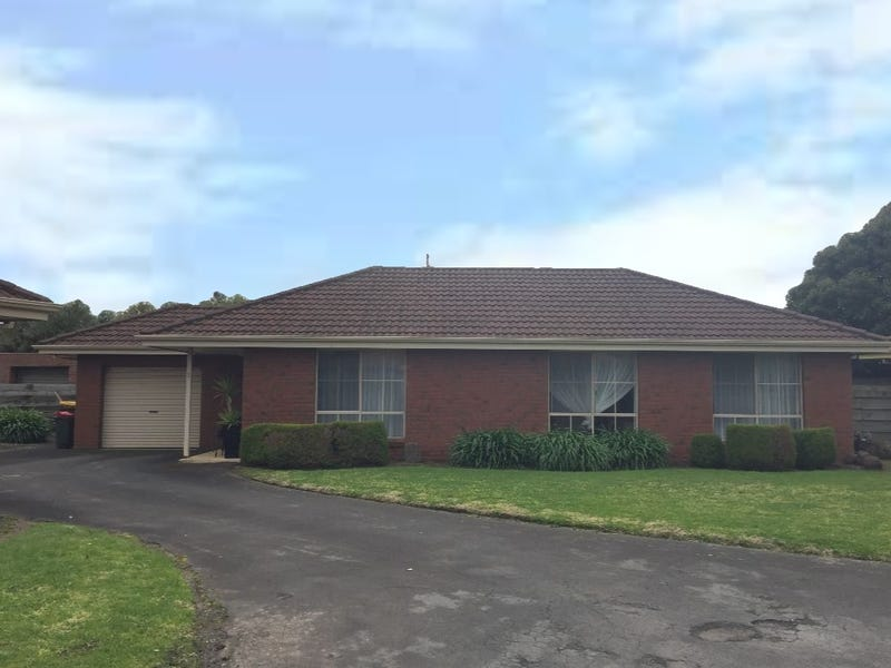 2/10 Dunlea Court, Warrnambool, Vic 3280