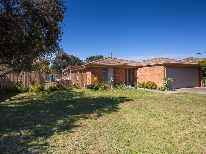 7 Greythorn Road, Hastings, Vic 3915