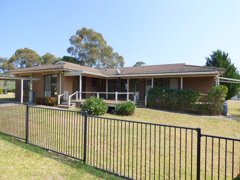 244 Bald Hills Rd, Bald Hills, NSW 2549