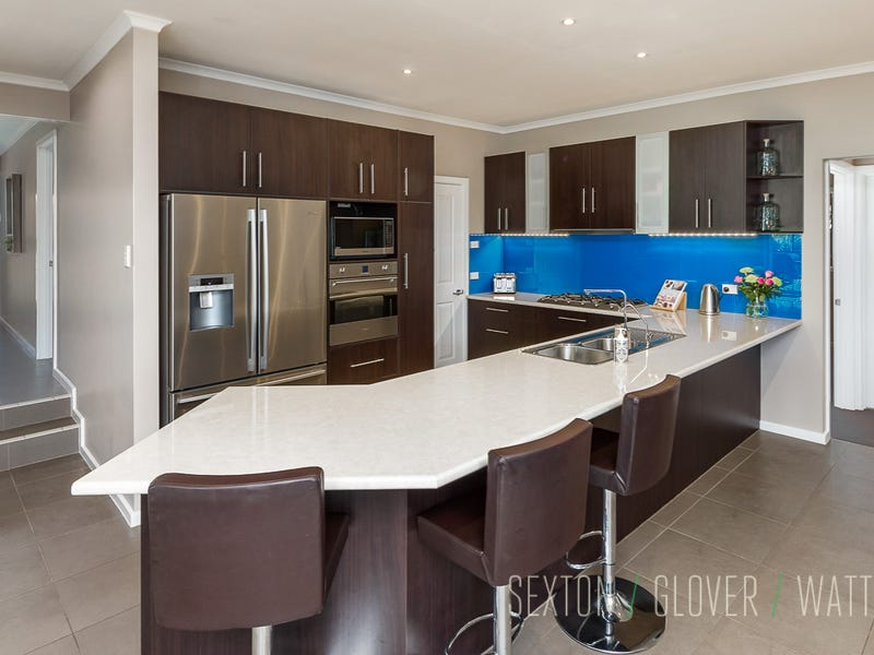 9 Silhouette Street, Mount Barker, SA 5251