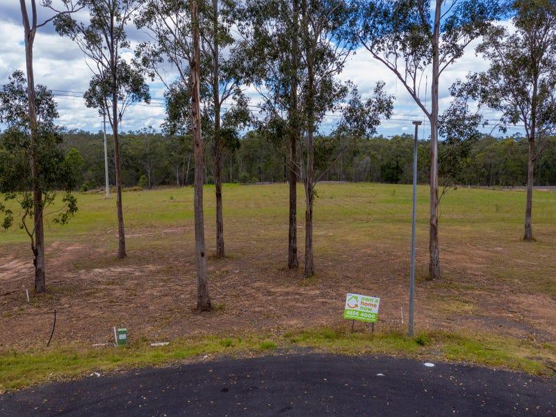 Lot 41, 7  Beema Court, Mountain View, NSW 2460