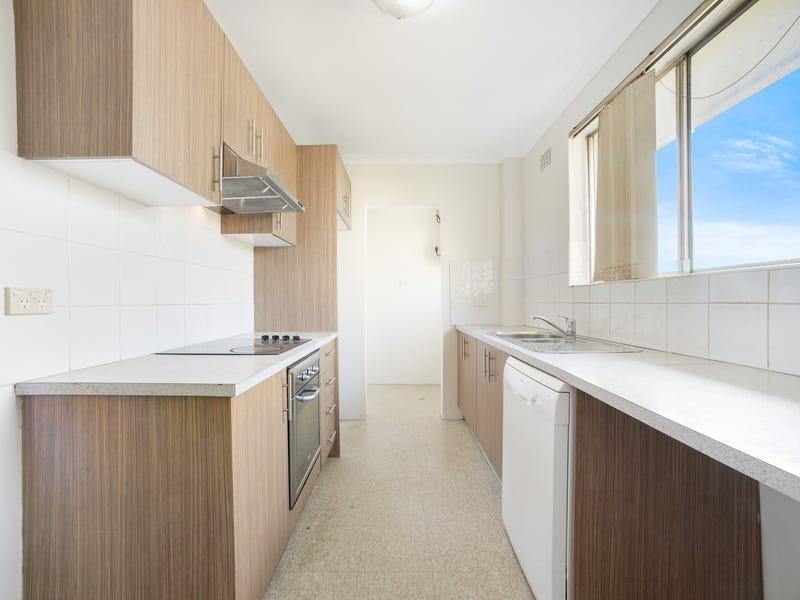 5/131 Boyce Road, Maroubra, NSW 2035