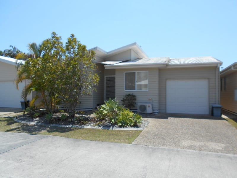 174/1 Orion Drive, Yamba, NSW 2464