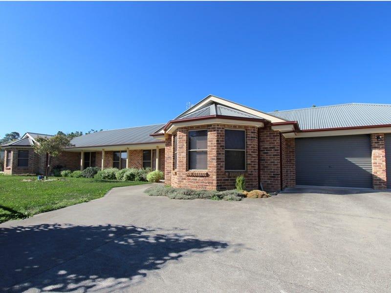 11 McBrien Dr, Kelso, NSW 2795
