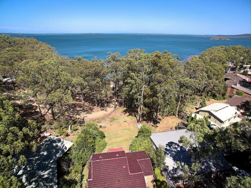95 Promontory Way, North Arm Cove, NSW 2324