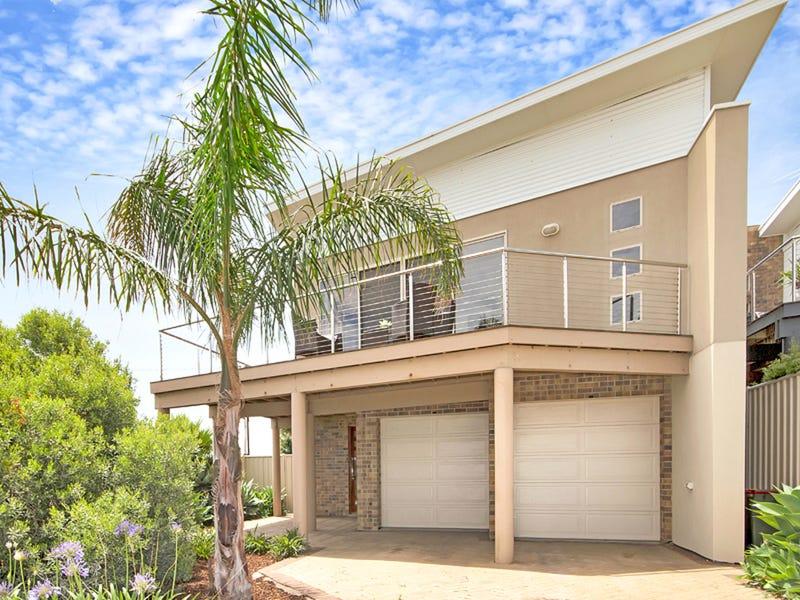 32 Roy Terrace, Christies Beach, SA 5165