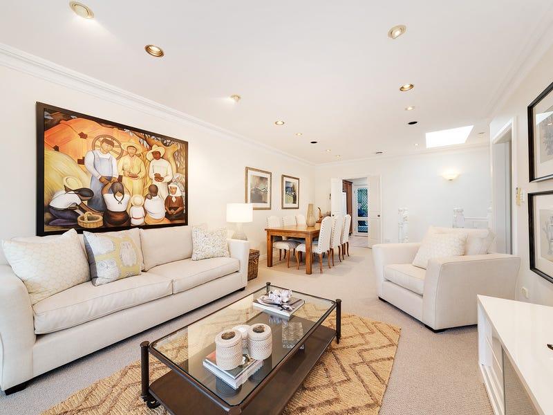 25 Dulwich Road, Roseville, NSW 2069