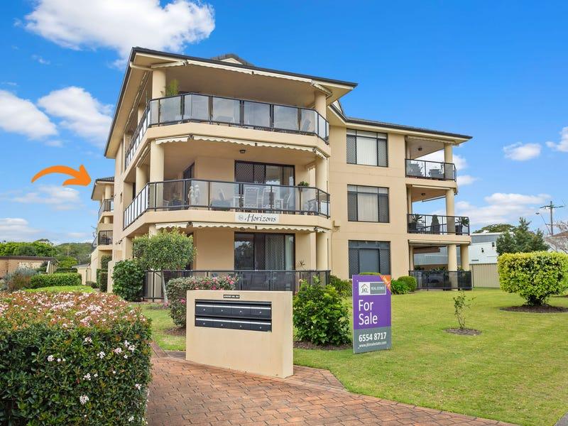 8/84 Little Street, Forster, NSW 2428