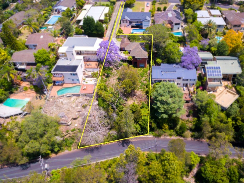 54 Churchill Road, East Killara, NSW 2071