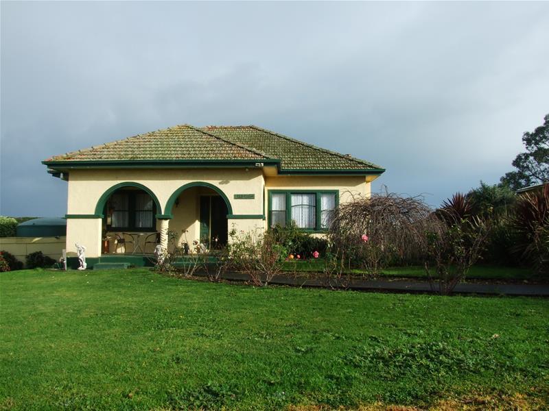 191 Southern Cross Road, Illowa, Vic 3282