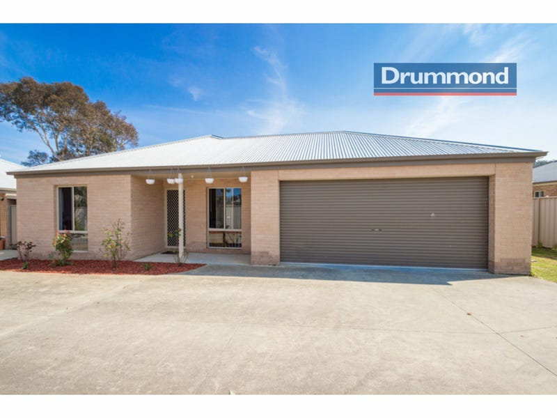 1/17 Kurrajong Crescent, West Albury, NSW 2640