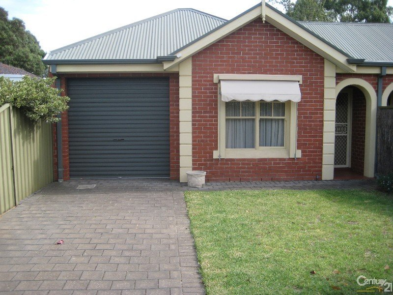 30a East Avenue, Black Forest, SA 5035