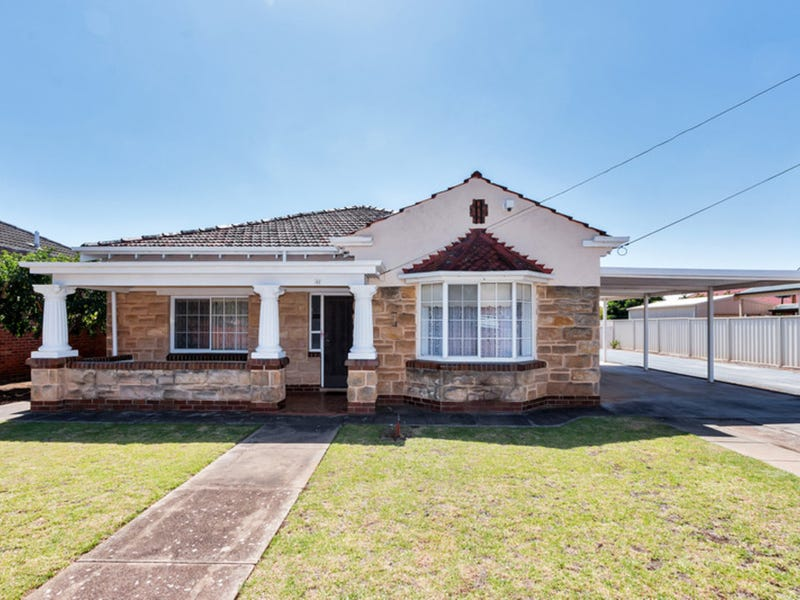 41 Garden Terrace, Lockleys, SA 5032