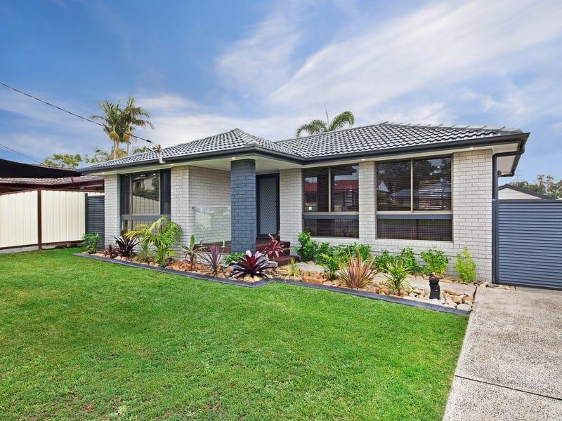 27 Charmhaven Avenue, Charmhaven, NSW 2263