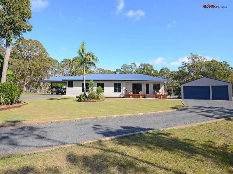 60 Barranjoey Drive, Sunshine Acres, Qld 4655