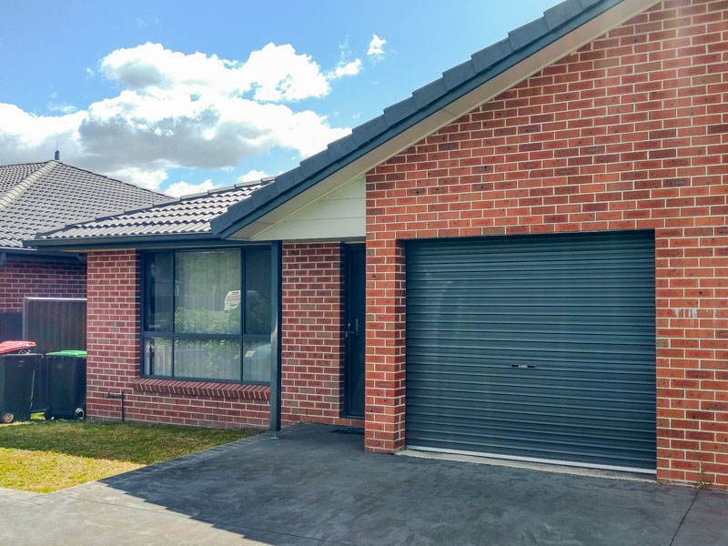1/201 Princes Highway, Albion Park Rail, NSW 2527