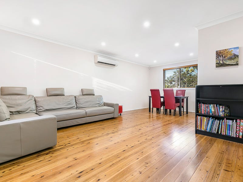 28 Rudyard Street, Winston Hills, NSW 2153