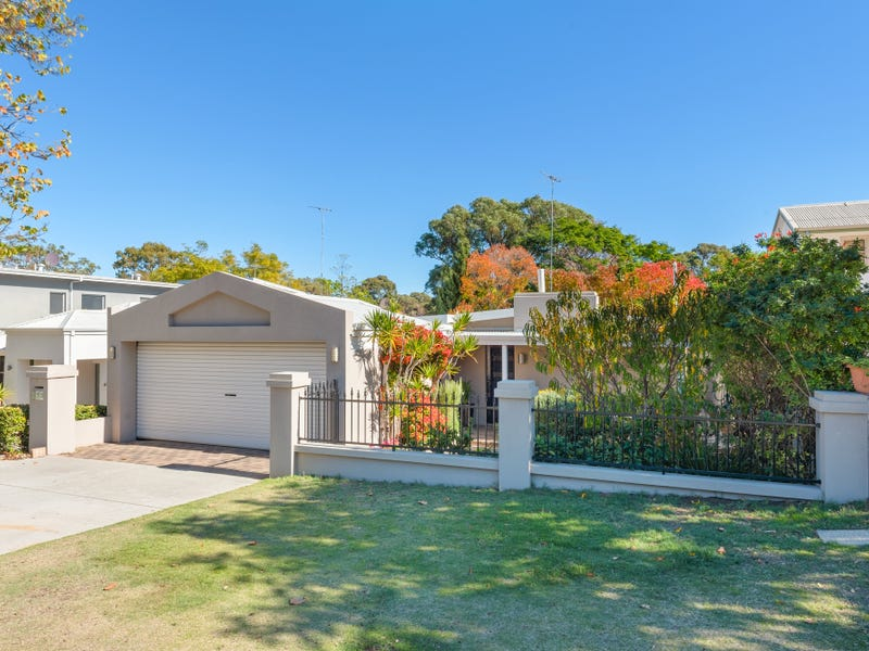 179 Weaponess Road, Wembley Downs, WA 6019