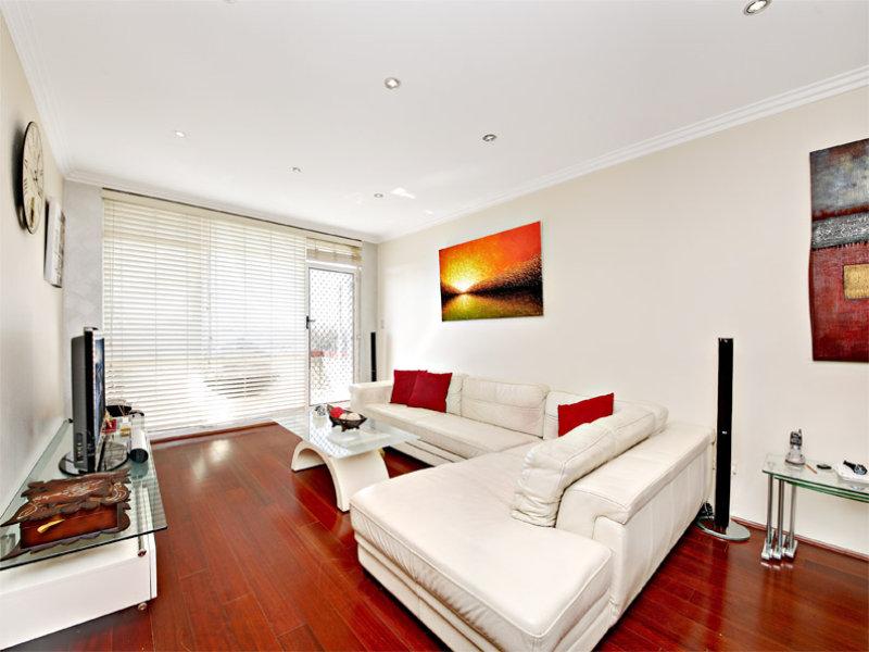 6/20 Belmore Street, Arncliffe, NSW 2205