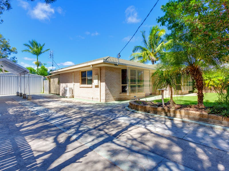 133 Gympie Road, Tin Can Bay, Qld 4580