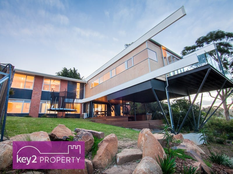 Address available on request, West Launceston, Tas 7250