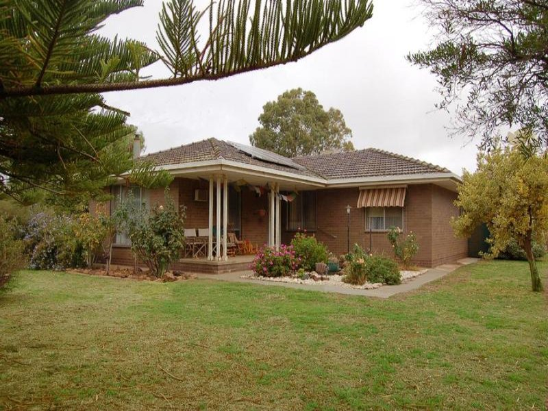 40 Twaddle Lane (Off Strathallan Road), Bamawm, Vic 3561