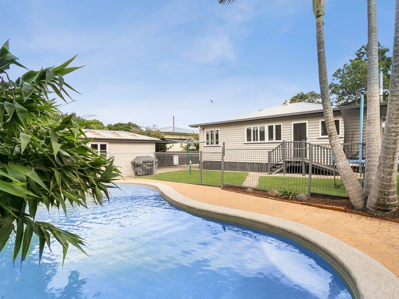 15 Allan Terrace, Corinda, Qld 4075