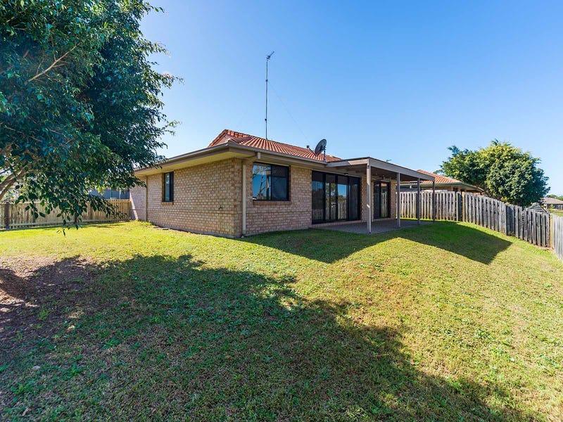 38 Riverbrooke Drive, Upper Coomera, Qld 4209