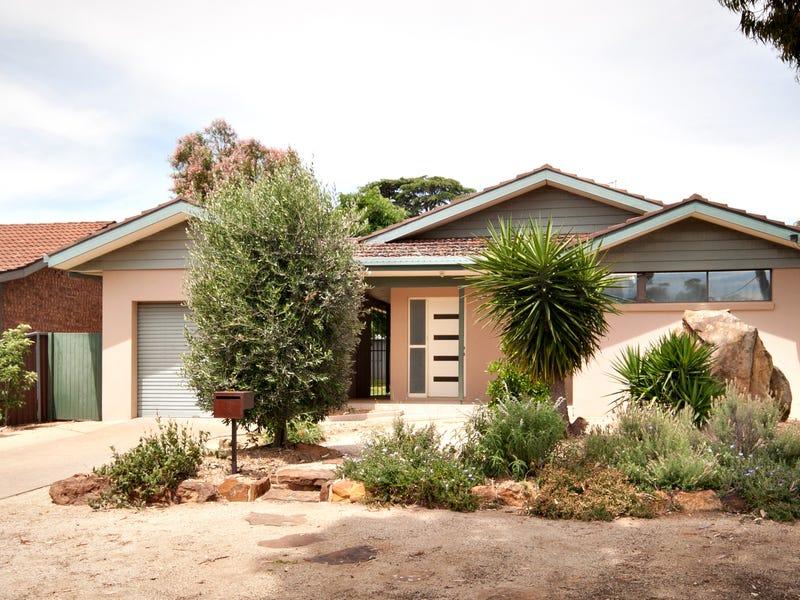 16 Gundarra Street, Dubbo, NSW 2830
