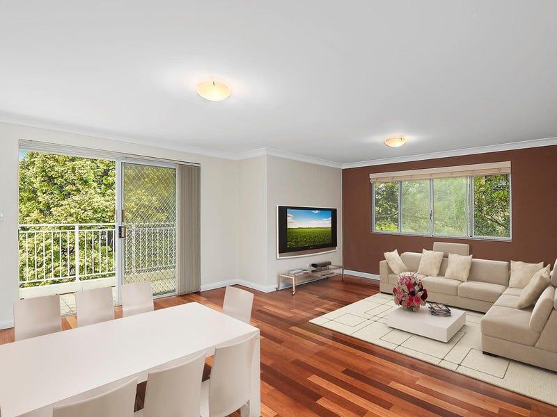 9/15 Park Avenue, Waitara, NSW 2077