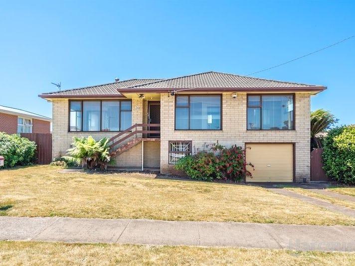 26 Willow Avenue, Devonport, Tas 7310