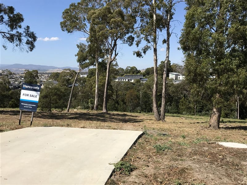 Lot 13 Stage 6, Highland View, Mt Pleasant Estate, Kings Meadows