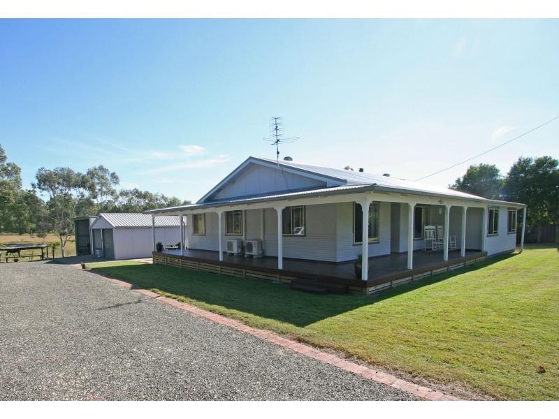 301 McMullins Road, Branxton, NSW 2335
