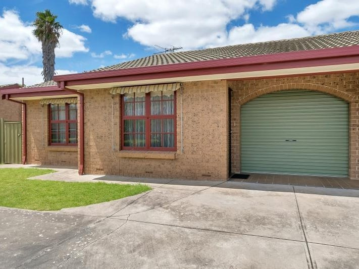 2/1243 North East Road, Ridgehaven, SA 5097