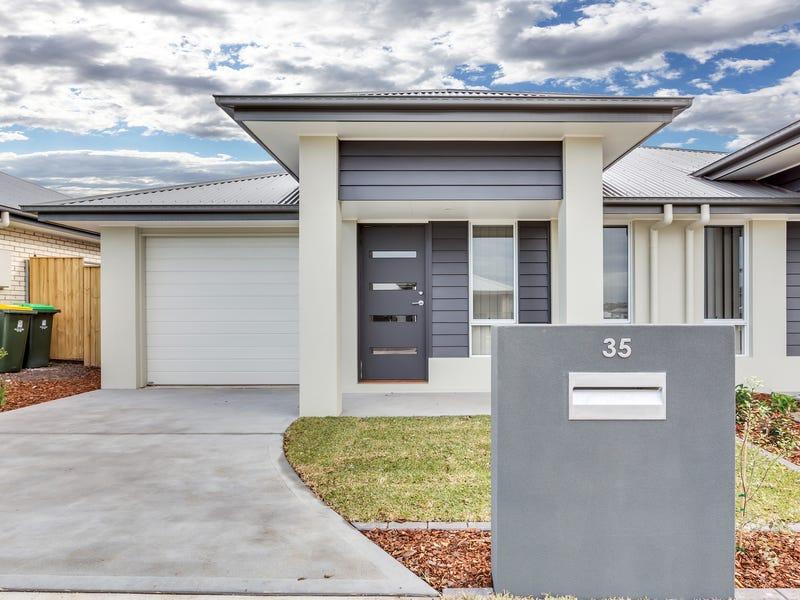 35 Mirug Crescent, Fletcher, NSW 2287