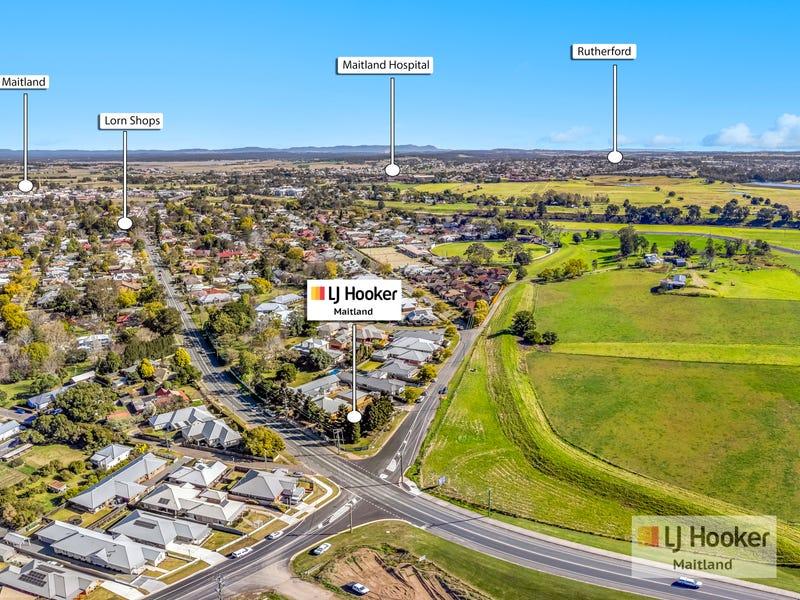 98 Belmore Road, Lorn, NSW 2320