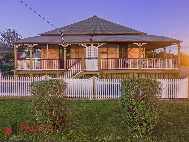 25 Canning Street, North Ipswich, Qld 4305