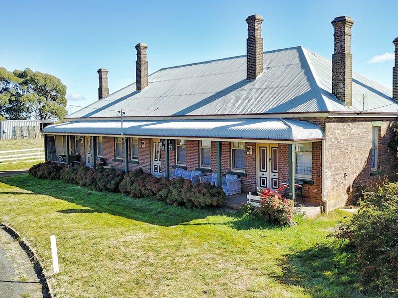 600 Borenore Road, Borenore, NSW 2800