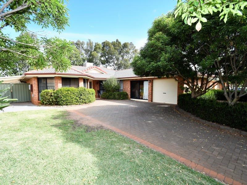 19 Murrumbidgee Place, Dubbo, NSW 2830