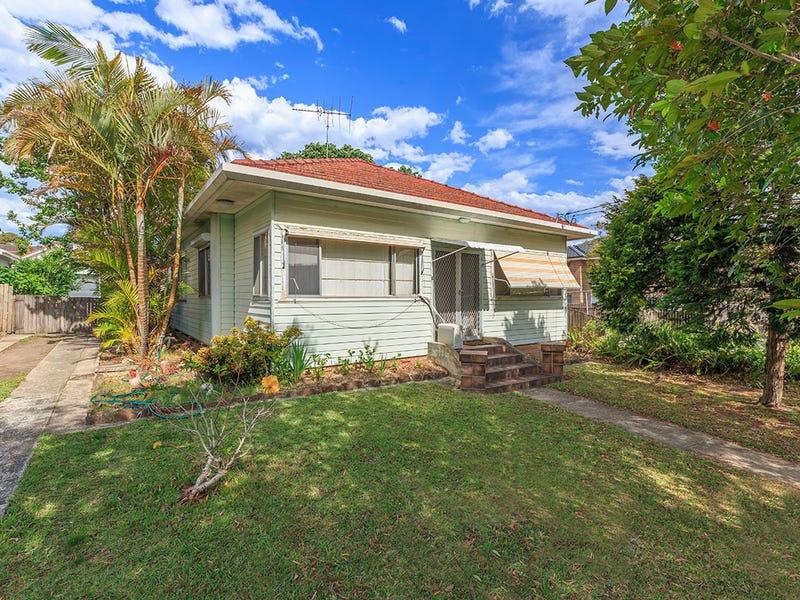 44 Dolans Road, Woolooware, NSW 2230