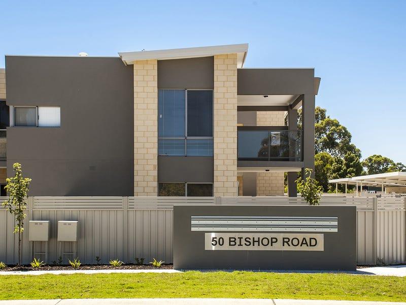 50 Bishop Road, Middle Swan