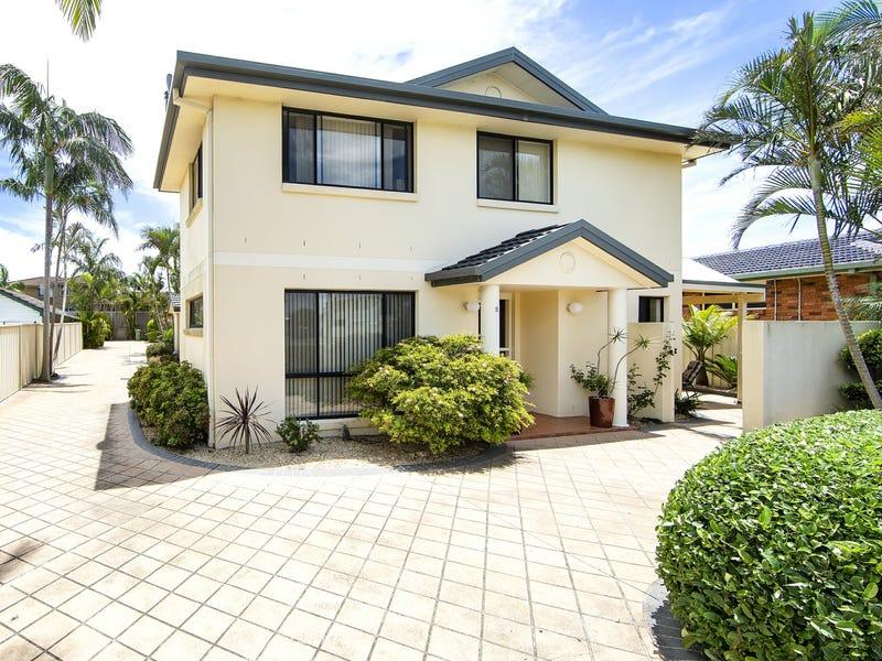 1/133 Bay Road, Blue Bay, NSW 2261