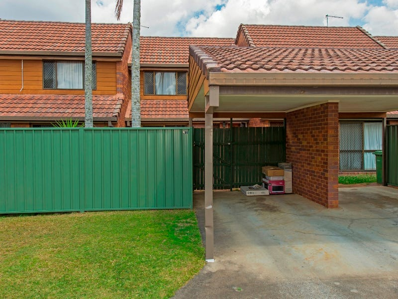 12/45 Park Road, Slacks Creek, Qld 4127