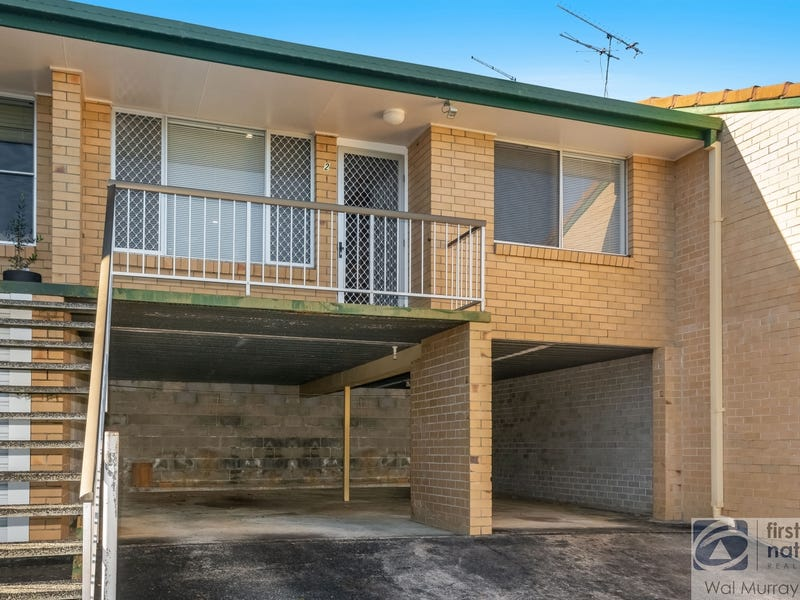2/4 Huntingdale Road, Lismore, NSW 2480