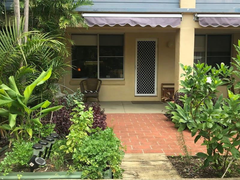 2/8 Shell Cove Lane, Korora, NSW 2450