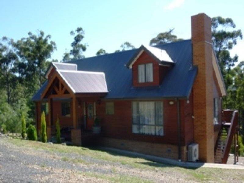 Lot 31/330 Oaklands Road, Bald Hills, NSW 2549