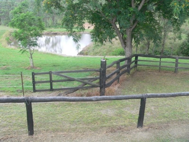 353 Emu Creek Road, Harlin, Qld 4306