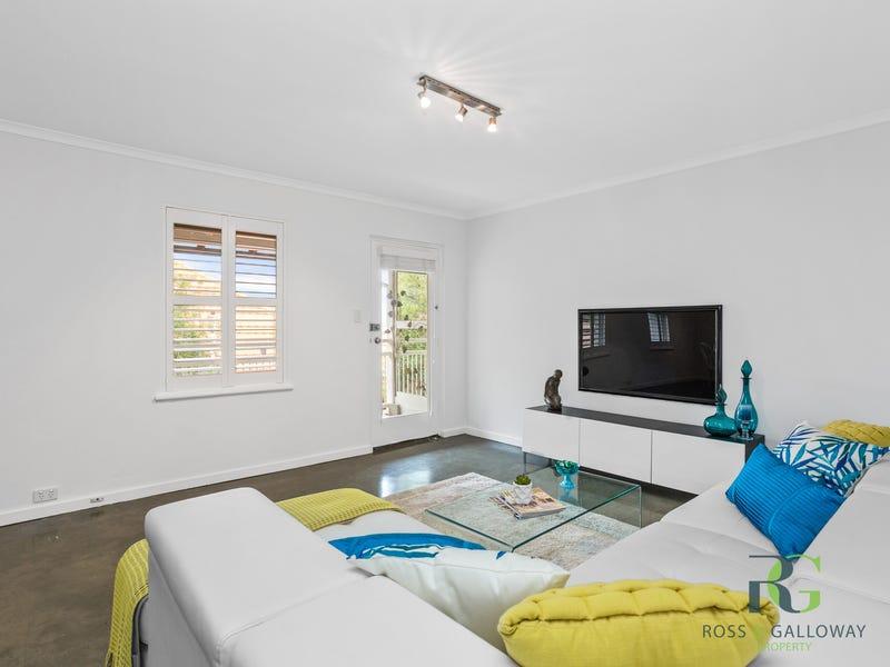 3/40 Alexandra Road, East Fremantle, WA 6158